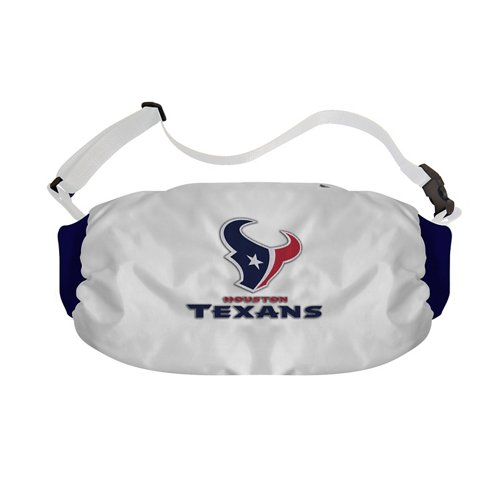 The Northwest Company Adults' Houston Texans Hand Warmer