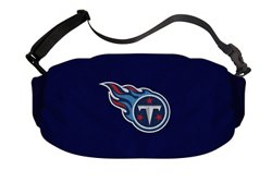 The Northwest Company Adults' Tennessee Titans Hand Warmer