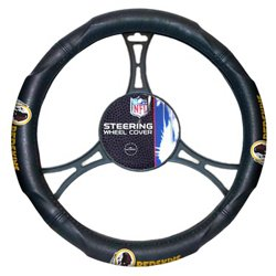 The Northwest Company Washington Redskins Steering Wheel Cover