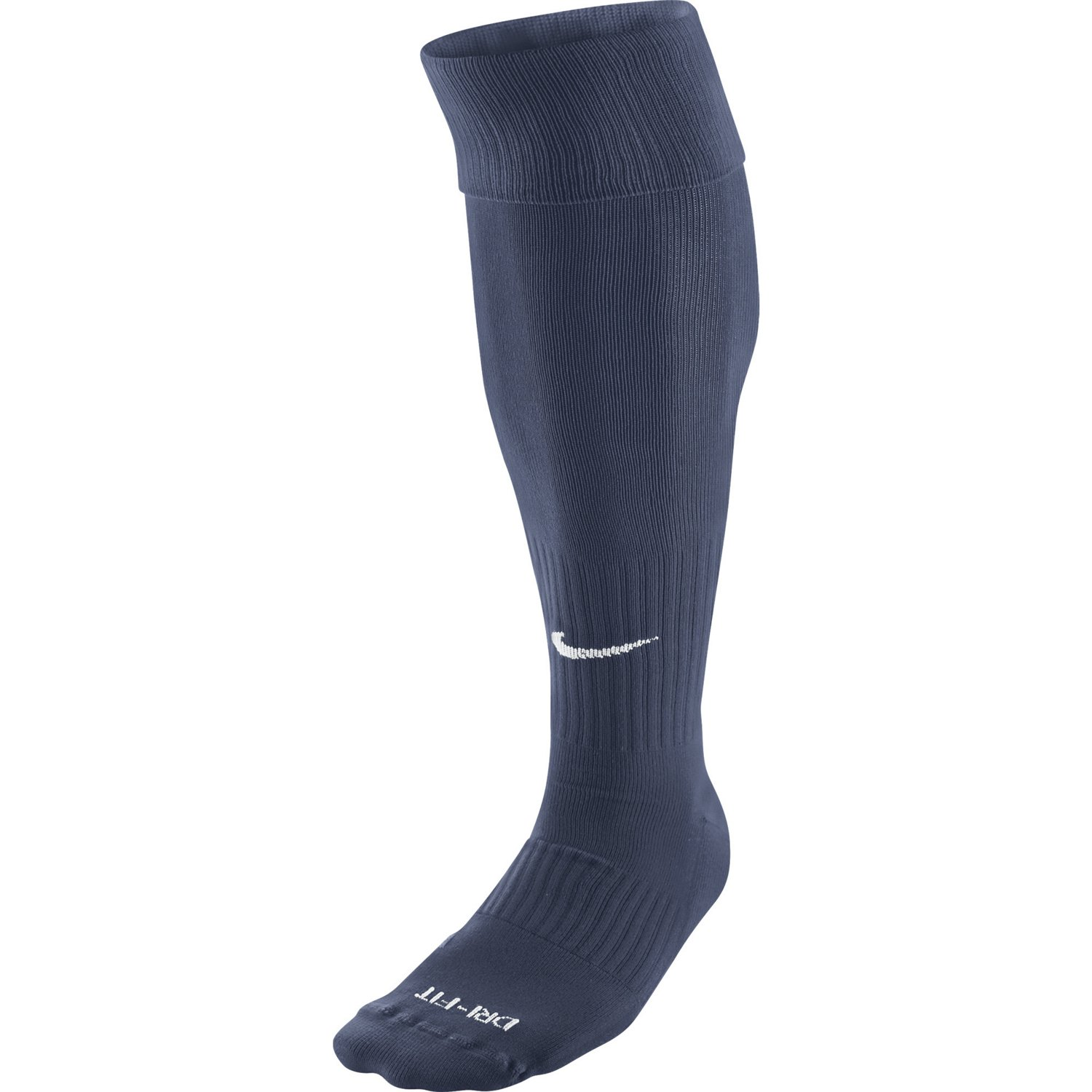 ae3c7794fb73 Nike Adults  Dri-FIT Classic Soccer Socks