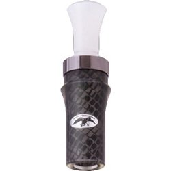 Cold Blooded Cottonmouth Mallard Hen Call