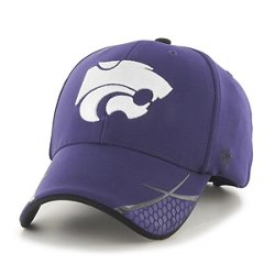 Men's Kansas State University Sensei MVP Cap