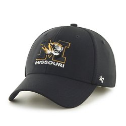 reputable site 29cb9 a6fc8 ... netherlands 47 kids university of missouri juke mvp baseball cap 6a7b4  231c4