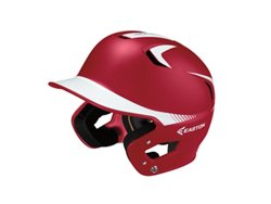 EASTON Youth Z5 Grip 2-Tone Senior League Batting Helmet