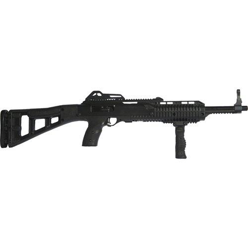 Hi-Point Firearms 9mm Carbine Semiautomatic Rifle
