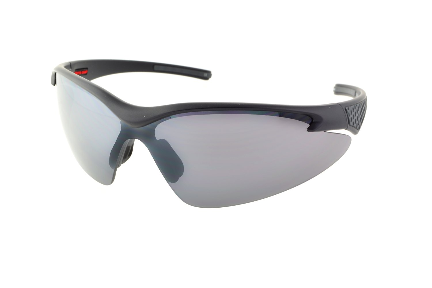Foster Grant Active Counter Punch Sunglasses