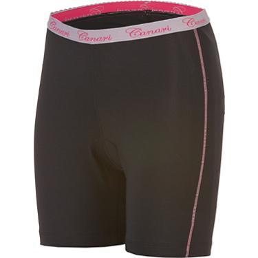 ed9de330b481 ... Gel Liner Cycling Short. Women's Shorts. Hover/Click to enlarge