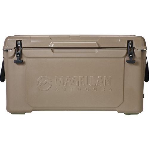 Magellan Outdoors Ice Box 50