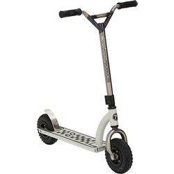 Kids' DX-1 Pneumatic Tire Scooter