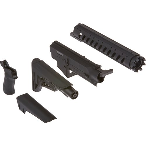 ATI TactLite Stock System for Ruger® AR-22