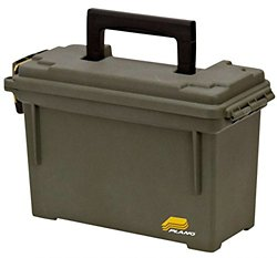 Plano 131200 Box Ammo Can