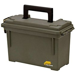 131200 Box Ammo Can