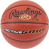 1aaf08ef4f7 Rawlings Active Grip Indoor Outdoor Basketball