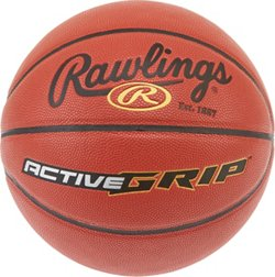 Rawlings Youth Active Grip Basketball