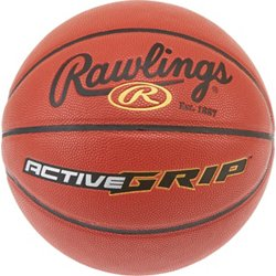 Youth Active Grip Basketball