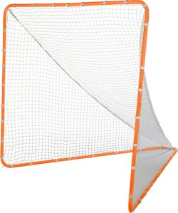 Brava Lacrosse Goal