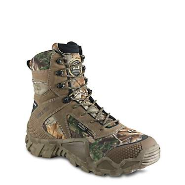 promo code 88fd1 0df04 Men's Hunting Boots | Academy
