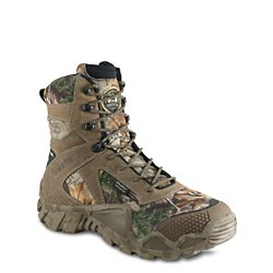 Men's Vaprtrek Hunting Boots