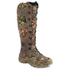 Irish Setter Men's Vaprtrek Hunting Boots
