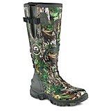 Irish Setter Men's Rutmaster 2.0 Hunting Boots