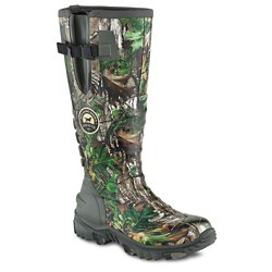 Men's Rutmaster 2.0 Hunting Boots