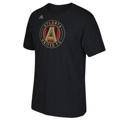 adidas Men's Atlanta United FC T-shirt