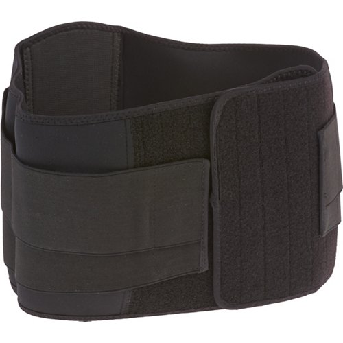 BCG Core Support Slimmer Belt