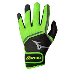Girls' Finch Softball Batting Gloves