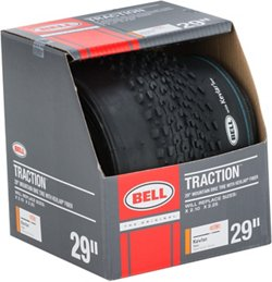 "Bell Traction 29"" Mountain Bike Tire"