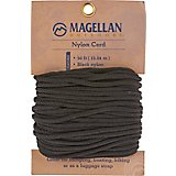 Magellan Outdoors 50 ft Nylon Utility Cord