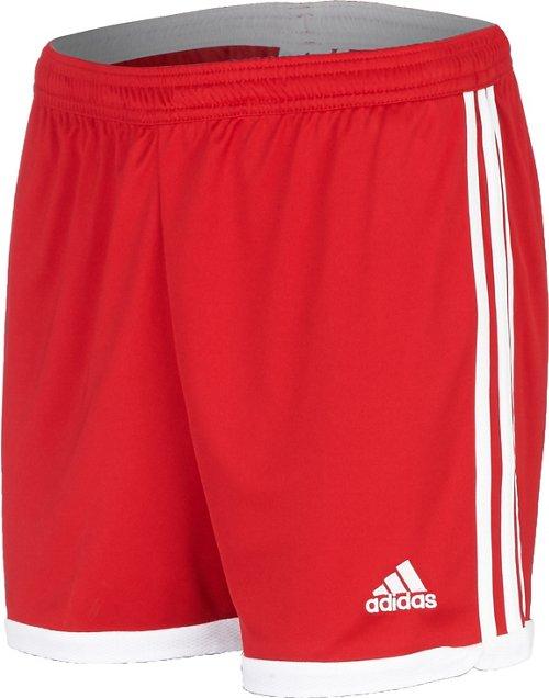 I risultati della ricerca adidas pantaloncini academy