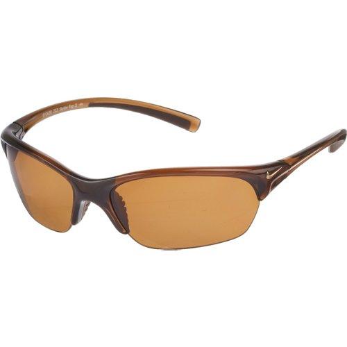 Nike Skylon EXP 2 Sunglasses