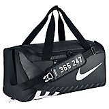 Nike Men's Medium Alpha Adapt Crossbody Training Duffel Bag