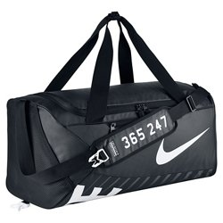 Men's Medium Alpha Adapt Crossbody Training Duffel Bag