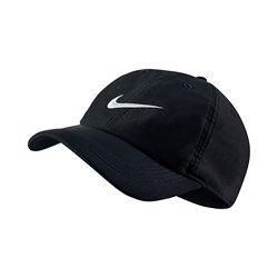 Nike Men's Twill H86 Training Hat