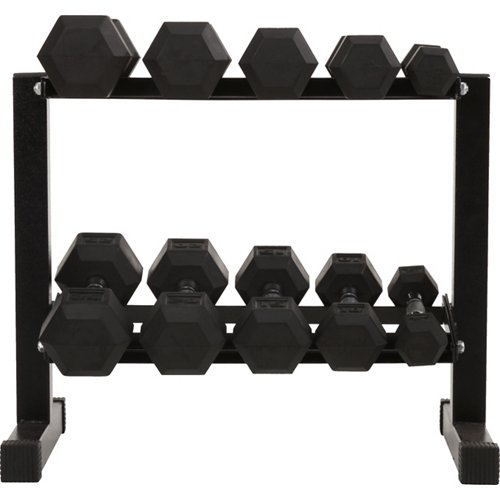 Weight Sets Weight Benches Amp Dumbbell Sets Academy