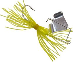 Hoppy's 1/8 oz. Baby Buzz Wire Bait