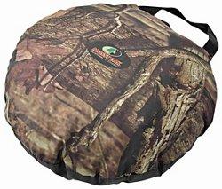 Mossy Oak Reversible Heat Seat
