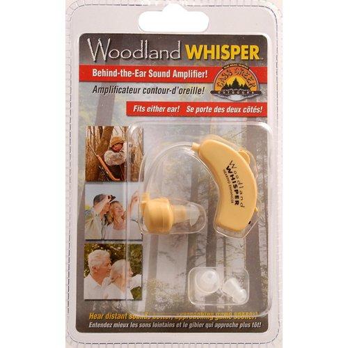Altus Athletic Woodland Whisper Hearing Amplifier