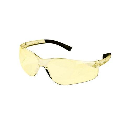 Mossy Oak Adults' Arcola Shooting Glasses