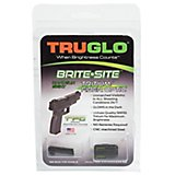 Truglo Brite-Site TFO GLOCK 42/43 Handgun Sights