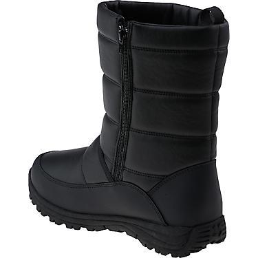 0641c818c0e Magellan Outdoors Adults' Winter Snow Boots