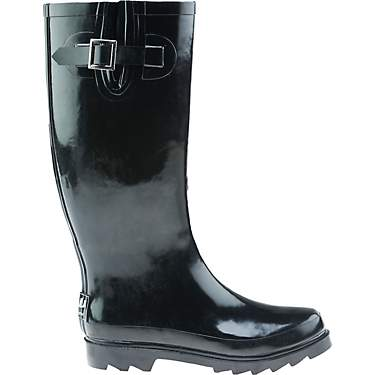 Rubber Boots Rain Boots Amp Waterproof Boots For Men