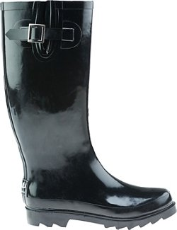 "Women's Classic 14"" Rubber Boots"