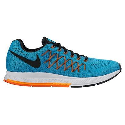 14d0ea4f4de0e ... Nike Men s Air Zoom Pegasus 32 Running Shoes. Men s Running Shoes.  Hover Click to enlarge