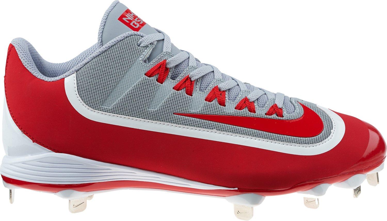 Baseball Cleats & Turf Shoes | Academy