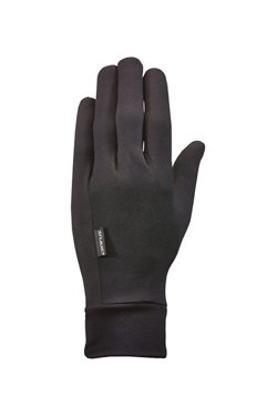 Adults' Heatwave Glove Liners