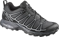 Men's X Ultra Prime Hiking Shoes