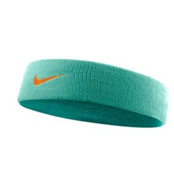 Adults' Dri-FIT 2.0 Headband