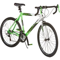 Men's RS3000 700c 21-Speed Bicycle